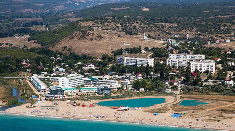 4 вещи, о которых нужно подумать, выбирая отель для отпуска